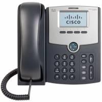 IP-телефон Cisco SB SPA509G (SPA509G)