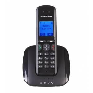 IP телефон Grandstream DP715