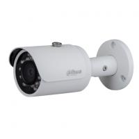 IP видеокамера Dahua DH-IPC-HFW1120S 1.3МП