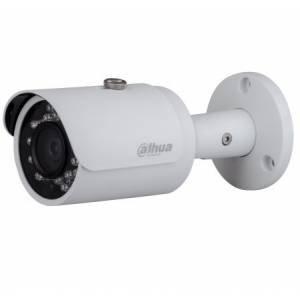 IP видеокамера Dahua DH-IPC-HFW1320S 3МП
