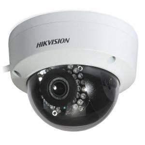 IP видеокамера Hikvision DS-2CD2110-I (2.8мм)