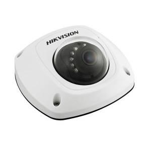 IP видеокамера Hikvision DS-2CD2542FWD-IWS (2.8 мм)