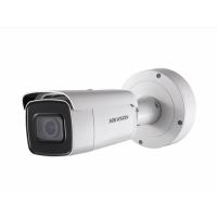 IP видеокамера Hikvision DS-2CD2643G0-IZS