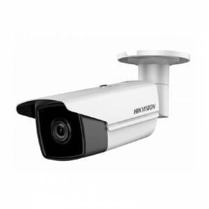 IP видеокамера Hikvision DS-2CD2T23G0-I8 (4 мм)