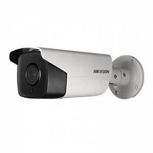 IP видеокамера Hikvision DS-2CD2T43G0-I8 (4 мм)