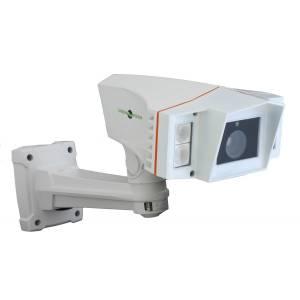 Камера Green Vision  GV-CAM-L-C7740FW4/OSD наружная