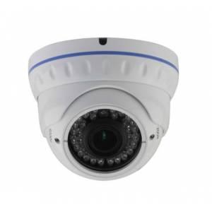 Камера Green Vision GV-026-GHD-E-DOO21-20 1080p гибридная антивандальная