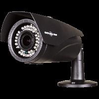 Камера Green Vision GV-049-GHD-G-COA20-40 gray 1080Р гибридная наружная
