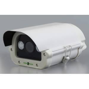 Камера Green Vision GV-CAM-L-B7722VW2/OSD наружная