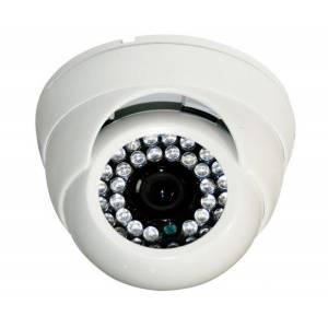 Камера Green Vision GV-CAM-L-D4836FR30 купольная