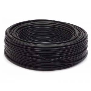 Коаксиальный кабель Belden H155