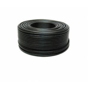 Коаксиальный кабель Belden RG - 8