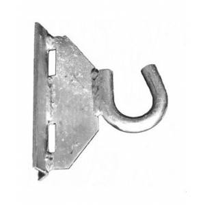 Крюк 12-14 мм