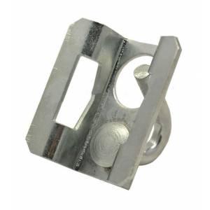 Крюк для опор HSO-8