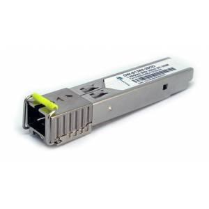 Lantorg 1.25G WDM 1550/1310 SC 20km
