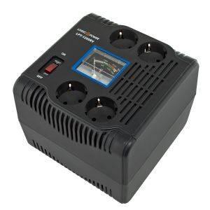 LogicPower  LPT-1200RV (840W) стабилизатор напряжения