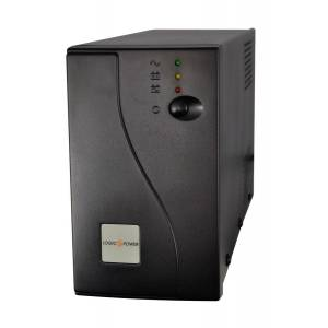 Logicpower 1200VA AVR ИБП линейно-интерактивный