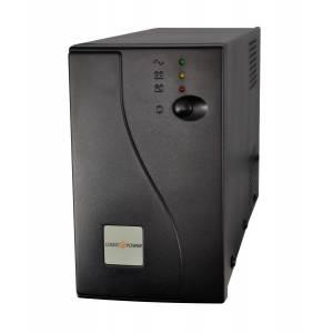 Logicpower 1500VA AVR ИБП линейно-интерактивный