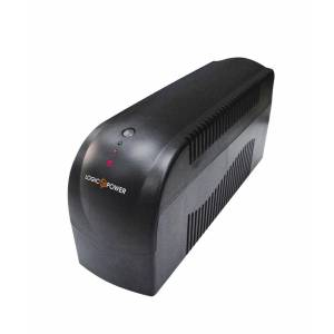 Logicpower 500VA-P AVR ИБП линейно-интерактивный
