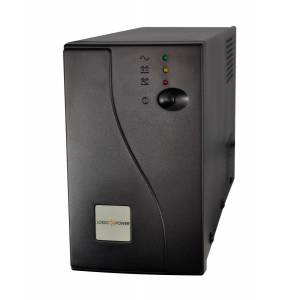 Logicpower 850VA AVR ИБП линейно-интерактивный