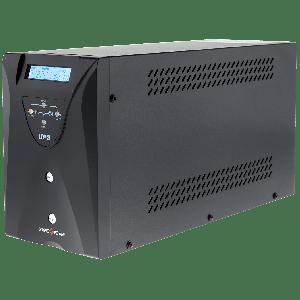 Logicpower L2000VA AVR ИБП линейно-интерактивный
