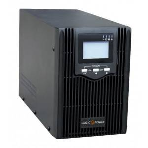 Logicpower LP L2000VA+ ИБП