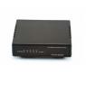LogicPower LP-S505 (RTL8305)
