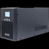 Logicpower LP UL2200VA (1600Вт) правильная синусоида