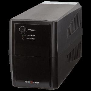 Logicpower LPM-525VA-P AVR ИБП линейно-интерактивный