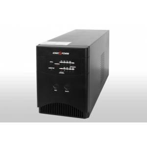 Logicpower LPM-PSW-500VA (350Вт) с правильной синусоидой