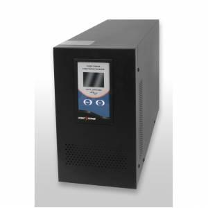 Logicpower LPM-PSW-6000VA (4200Вт) с правильной синусоидой (48V)