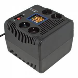 LogicPower LPT-1200RD (840W) стабилизатор напряжения