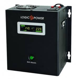 Logicpower LPY- W - PSW-3000VA W (2100Вт)