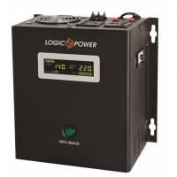 Logicpower LPY-B-PSW-1500VA+ (1050Вт) 10A/15A 24В с правильной синусоидой