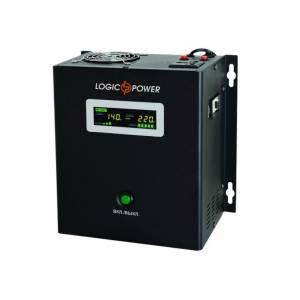 Logicpower LPY-W-PSW-2000VA+ (1400Вт) 10A/20A 24В с правильной синусоидой