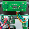 Logicpower LPY-B-PSW-500VA (350Вт) с правильной синусоидой