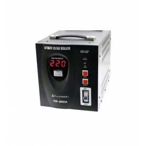 Luxeon FDR-5000 стабилизатор напряжения