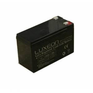 Luxeon LX1270E аккумулятор
