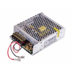 Luxeon PSC6012 ИБП