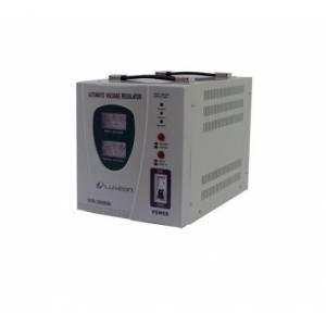 Luxeon SVR-3000 стабилизатор напряжения