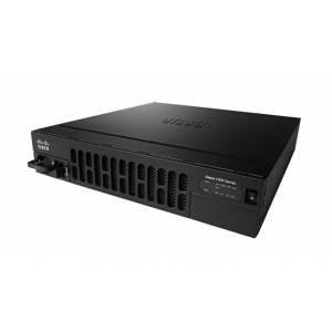 Маршрутизатор Cisco 4000 (ISR4351-SEC/K9)