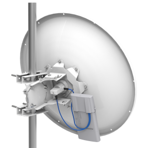MikroTik Antenna mANT30 MTAD-5G-30D3-PA
