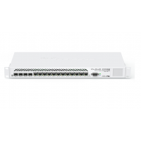 Mikrotik Cloud Core Router CCR1036-12G-4S-EM