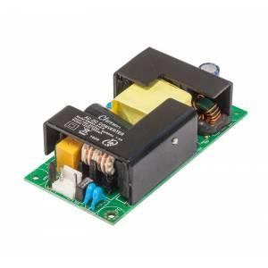 Mikrotik GB60A-S12 внутренний блок питания