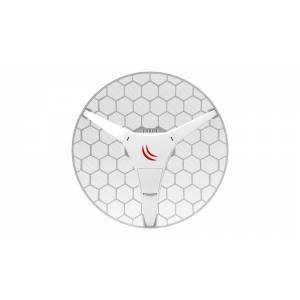 MikroTik LHG HP5 (RBLHG-5HPnD)