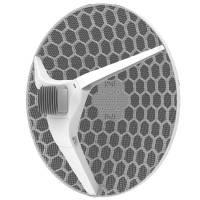 MikroTik LHG XL 52 ac (RBLHGG-5HPacD2HPnD-XL)