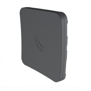 MikroTik mANT LTE 5o (MTAO-LTE-5D-SQ)