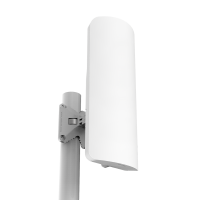 MikroTik mANTBox 2 12s (RB911G-2HPnD-12S)
