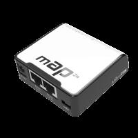MikroTik mAP 2n (RBmAP2n)