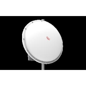 Mikrotik MTRADC (Radome Cover Kit) колпак для антенн